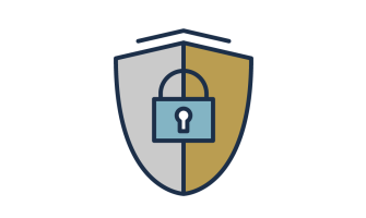 icon - Security