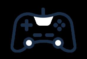 icon - Game Controller